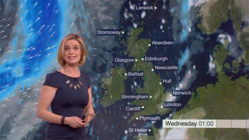 BBC Weather Graphics 2018 (6)