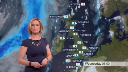 BBC Weather Graphics 2018 (7)
