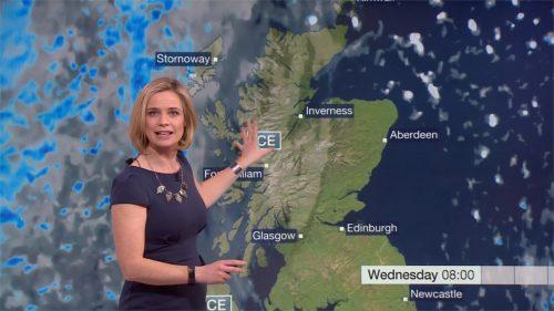 BBC Weather Graphics 2018 (8)