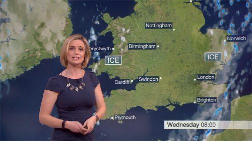 BBC Weather Graphics 2018 (9)