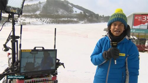 BBC Winter Olymics Trolley 2018 (10)