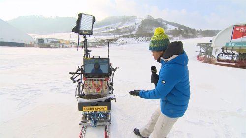 BBC Winter Olymics Trolley 2018 (2)