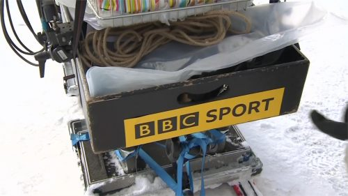 BBC Winter Olymics Trolley 2018 (5)