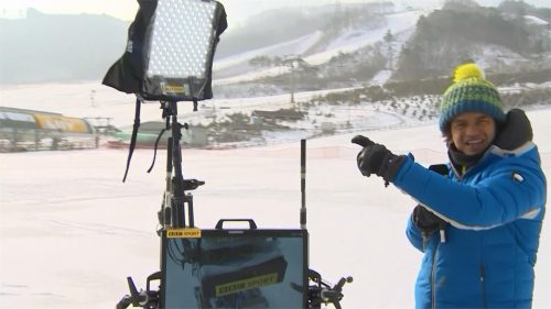 BBC Winter Olymics Trolley 2018 (7)