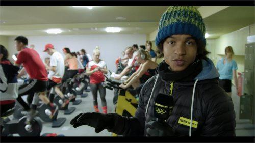 Radzi Chinyanganya - BBC Winter Olympics Presenter (4)