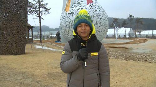 Radzi Chinyanganya - BBC Winter Olympics Presenter (6)