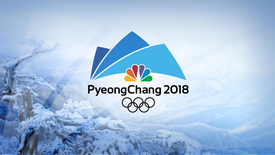 Winter Olympics 2018 – Live TV Coverage on BBC, Eurosport