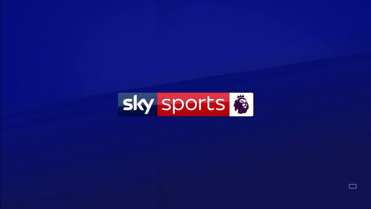 Manchester United v Leicester City – Live TV Coverage on Sky Sports