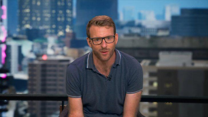 JJ Chalmers - BBC Tokyo 2020 (2)
