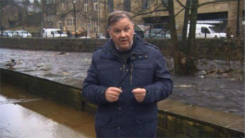 Len Tingle - BBC News (19)