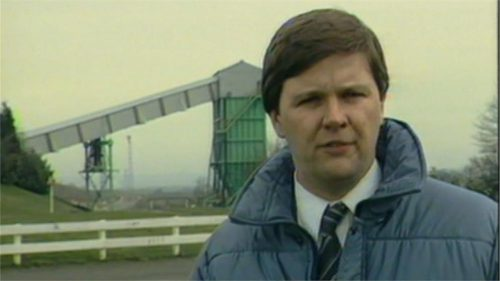 Len Tingle - BBC News (3)
