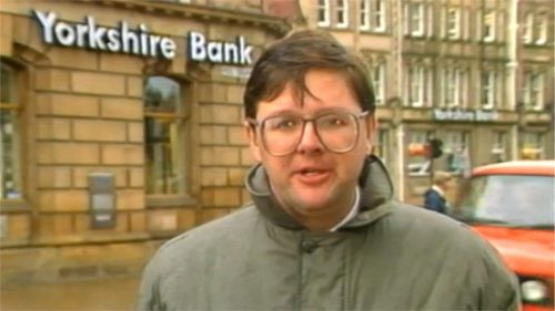 Len Tingle - BBC News (4)