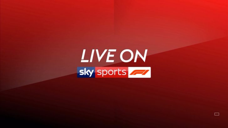 Italian Grand Prix 2018 – Live TV Coverage on Sky Sports, Highlights on Channel 4