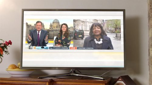 ITV Good Morning Britain Promo - not your usual breakfast - 2018 (1)