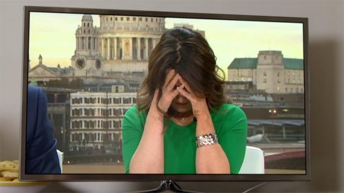 ITV Good Morning Britain Promo - not your usual breakfast - 2018 (7)
