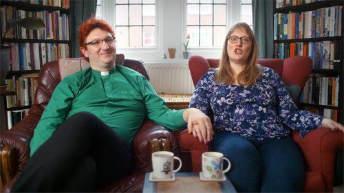 Royal Wedding 2018 Promo - BBC - Sharing the Love 05-04 18-31-45