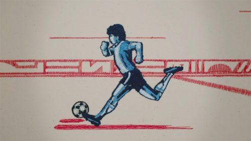 World Cup 2018 - BBC Sport Promo 05-19 19-38-18