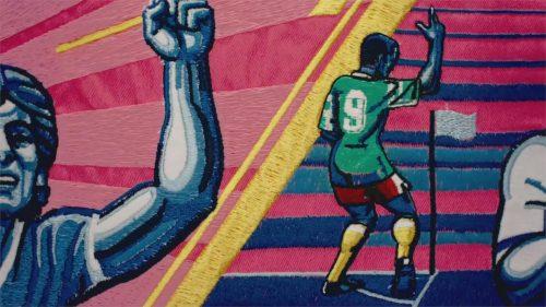 World Cup 2018 - BBC Sport Promo 05-19 19-38-24