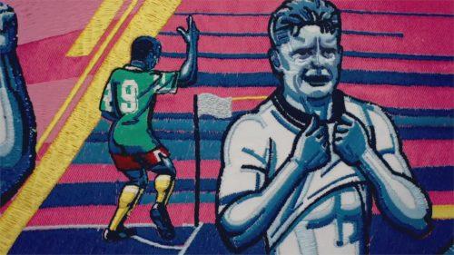World Cup 2018 - BBC Sport Promo 05-19 19-38-26
