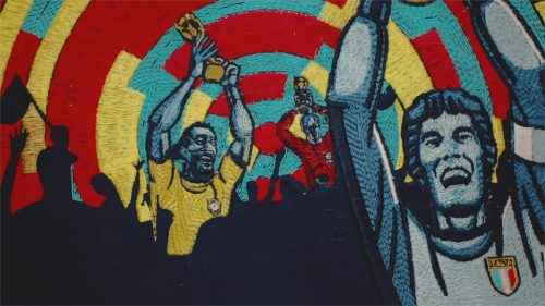 World Cup 2018 - BBC Sport Promo 05-19 19-38-32