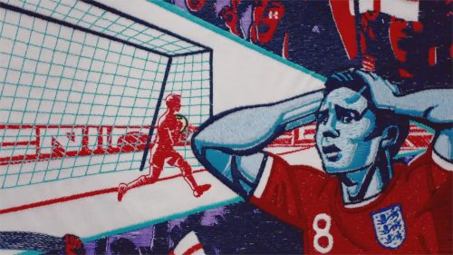World Cup 2018 - BBC Sport Promo 05-19 19-38-40