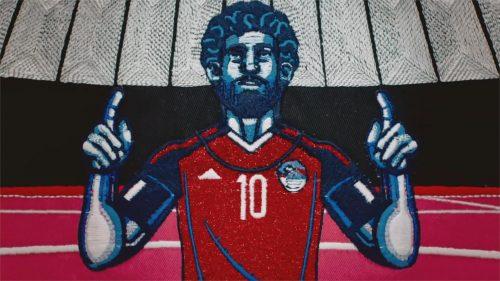 World Cup 2018 - BBC Sport Promo 05-19 19-38-51