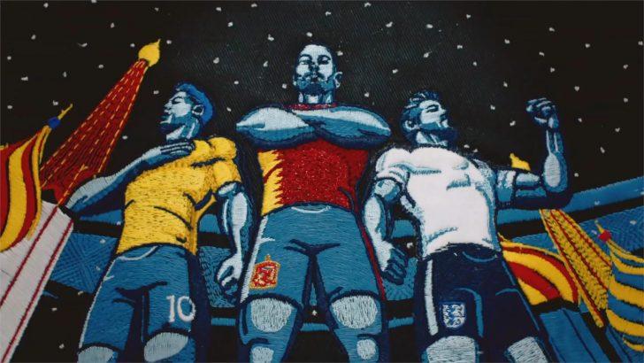 Sweden v Switzerland – World Cup 2018 – Live TV Coverage on BBC One, BBC iPlayer