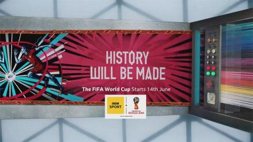 World Cup 2018 - BBC Sport Promo 05-19 19-39-10