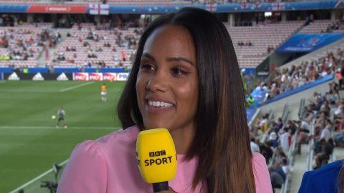 Alex Scott -Women s World Cup (1)