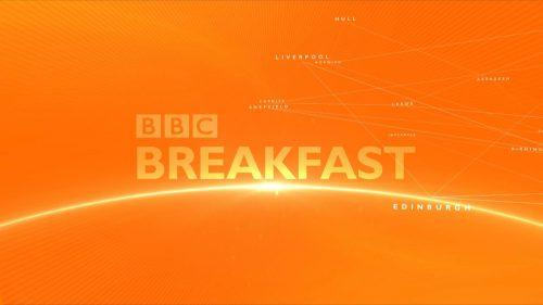 BBC Breakfast - Headlines Sting - 2018 (2)