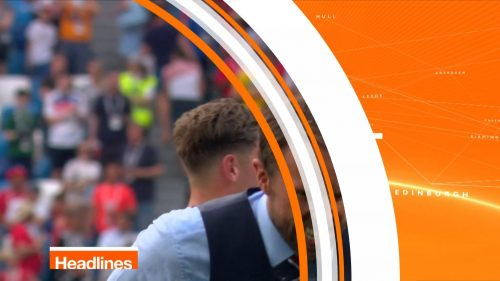 BBC Breakfast - Headlines Sting - 2018 (3)