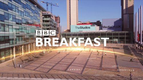BBC Breakfast Titles - 2018 (4)