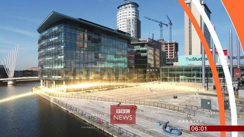 BBC Breakfast Titles - 2018 (5)
