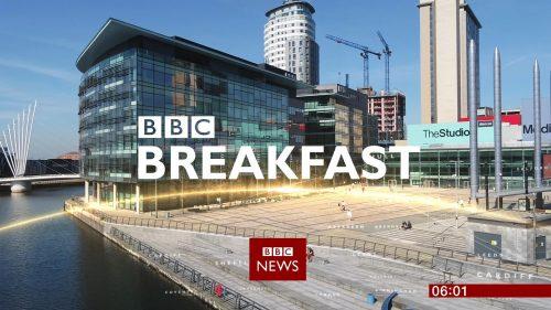 BBC Breakfast Titles - 2018 (6)