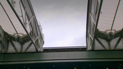 BBC Wimbledon Tennis Promo 2018 06-24 15-03-08