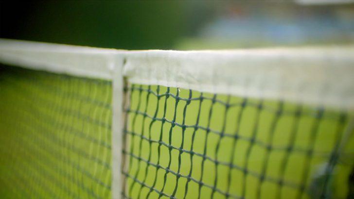 Novak Djokovic v Kevin Anderson – Wimbledon 2018 Final – Live TV Coverage on BBC, BBC iPlayer