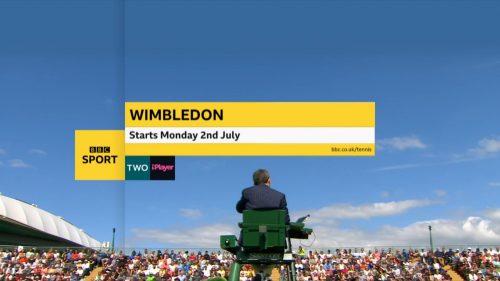 BBC Wimbledon Tennis Promo 2018 06-24 15-03-27