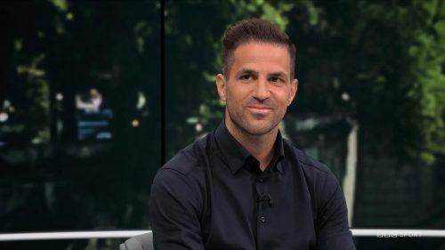 Cesc Fabregas - Euro 2020 - BBC (1)