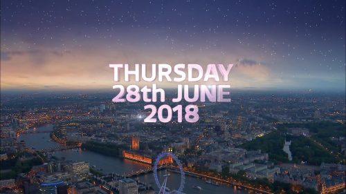Good Evening Britain 2018 (1)