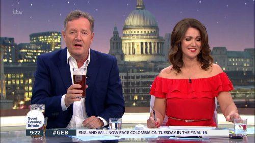 Good Evening Britain 2018 (16)