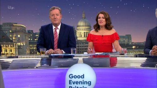 Good Evening Britain 2018 (8)