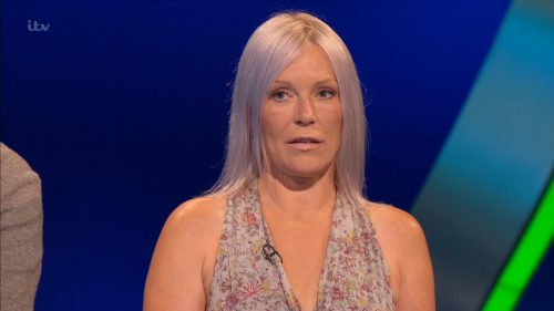 Helen Chamberlain on World Cup Catchphase (2)