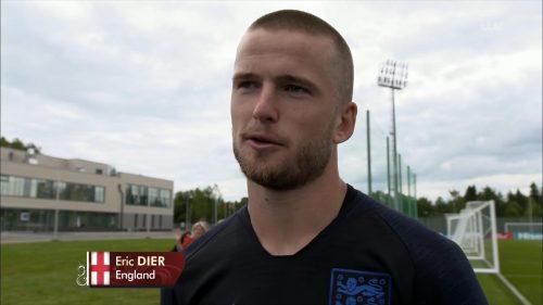 ITV World Cup 2018 - Graphics (1)