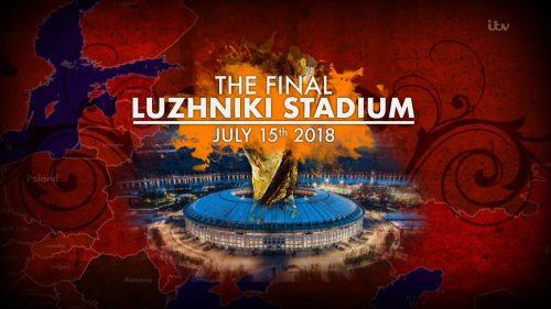 ITV World Cup 2018 - Graphics (15)