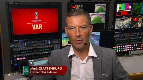 ITV World Cup 2018 - Graphics (18)