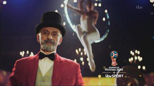 ITV World Cup 2018 - Graphics (2)