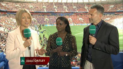 ITV World Cup 2018 - Graphics (5)