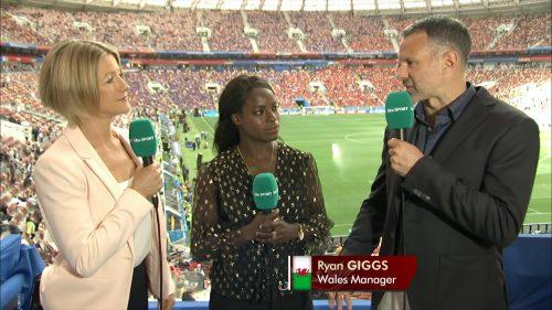 ITV World Cup 2018 - Graphics (6)