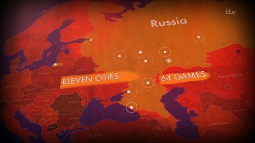ITV World Cup 2018 - Graphics (9)