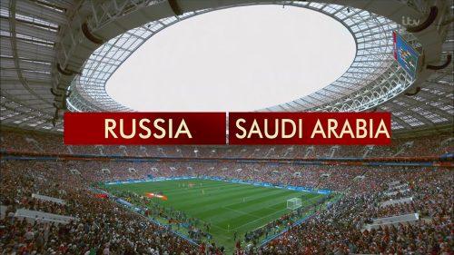 ITV World Cup 2018 - Team Graphics (14)